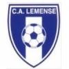 Lemense