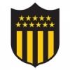 Club Atletico Penarol/URU