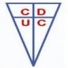 U.Catolica/CHI
