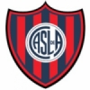 San Lorenzo/ARG