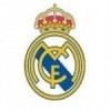 Real Madrid/ESP
