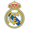 Real Madrid/ESP