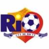 Centro de Futebol Zico do Rio