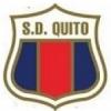 Deportivo Quito/ECU
