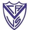 Velez Sarsfield/ARG