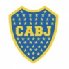 Boca Juniors/ARG