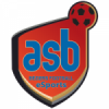 ASB Beziers