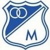 Millonarios/COL