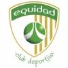 La Equidad/COL