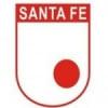Santa Fe/COL