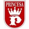 Princesa/AM