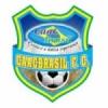 CAAC Brasil F.C