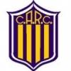 Rosario Central/ARG