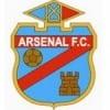 Arsenal Sarandi/ARG