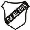 All Boys/ARG