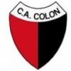 Colon/ARG