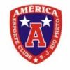 América Esporte Clube
