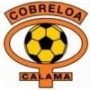 Cobreloa/CHI