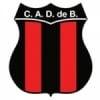Defensores Belgrano