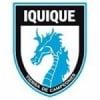 Deportes Iquique/CHI