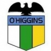 O'Higgins/CHI
