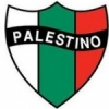 Palestino/CHI