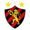 Sport Recife B