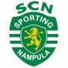 Sporting Nampula