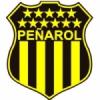 Peñarol
