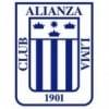 Alianza Lima/PER