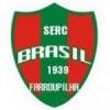 Brasil Farroupilha/RS