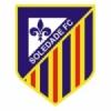 Soledade FC