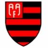 AA Flamengo