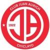 Juan Aurich