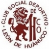 Leon Huanuco/PER