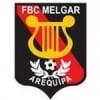 FBC Melgar/PER