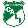 Deportivo Cali/COL