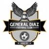 General Caballero/PAR