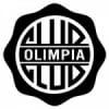 Olimpia/PAR