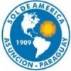 Sol de America/PAR
