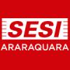 Sesi Araraquara