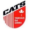 Taboão da Serra/SP