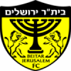 B. Jerusalem