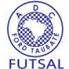 Taubaté Futsal