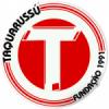 Taquarussú