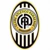 Atlético Paraense
