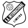 Inter de Limeira/SP