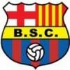Barcelona G./EQU