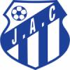 Jaciobá