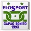 Elosport/SP